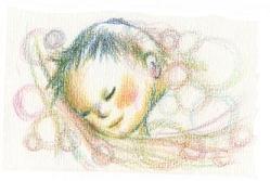 小児の鍼灸治療