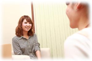 鍼灸治療についての個別相談会